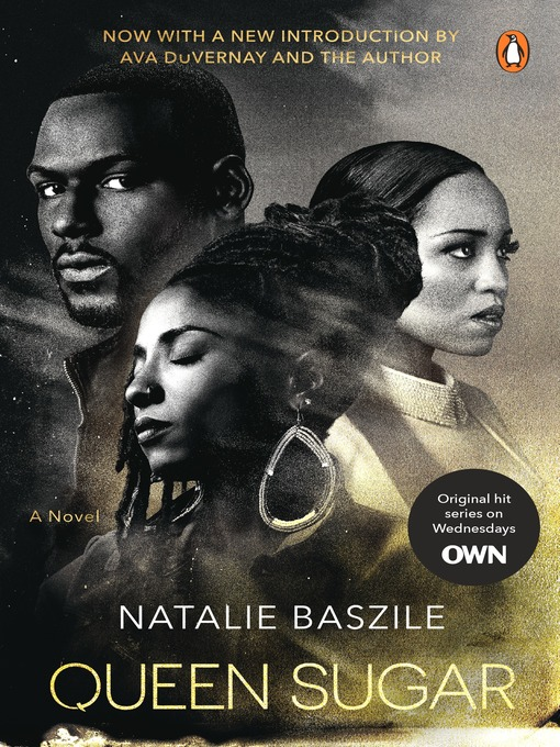 Title details for Queen Sugar by Natalie Baszile - Available